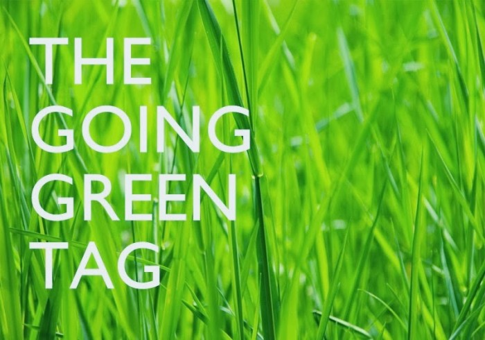 going-green-tag-700x490